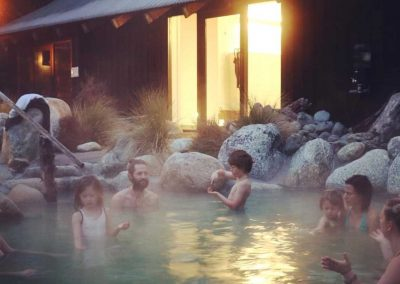 New-Zealand-@maruiahotsprings