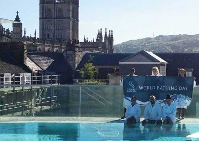 UK-@thermae_bath_spa