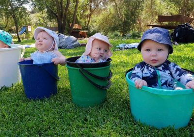 baby-in-bucket-sample-image